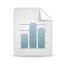 Przykład Dokumenty firmowe PDF