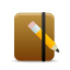 Przykład Dokumenty urzędowe PDF